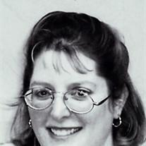 Courtney Pyron Stephenson