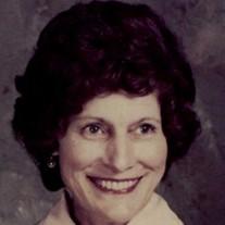 Helen Louise Winkle