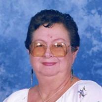 Charlene Sue  Oliver