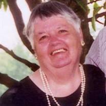 Anita L Wright