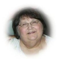 Carol Faye Gosney