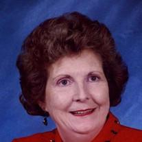 Julia Kaye  Woodhead Lawson