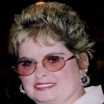 Nora Dean  Gentry