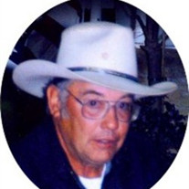 Randall E. Brownfield