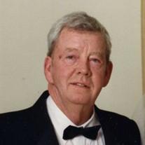 William Burke Coleman