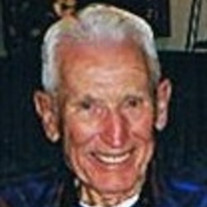Ralph Wilson Thompson