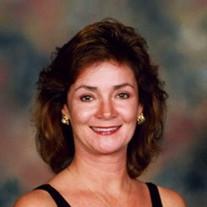 Deborah Ann Lehman  Davis