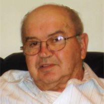 Charles R. Bowen