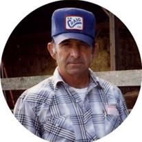 Roy Allen Greene