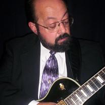 Papa Dave Chiodo