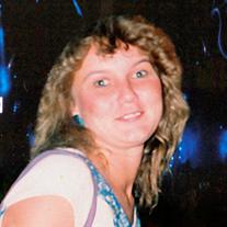 Brenda Webber Schoen