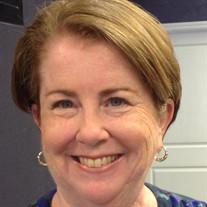 Nancy Sue Rudland