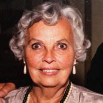 Lucille Havlik Hannum