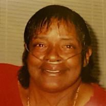 Zula  Adele  Dyer