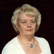 Jean Gignac