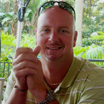 Shane Paul Roe