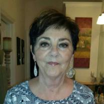 Beattie Ann Duvall