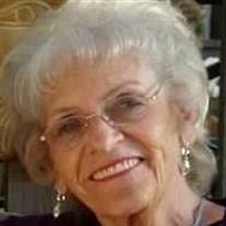 Ann Marie  Pembleton