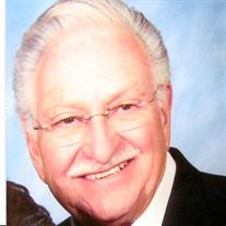 Stephen N. Sanchez