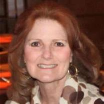 Diana  Lynn Stolpa