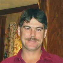 Mr. Daniel Dixon