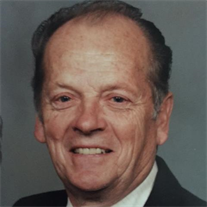 Howard J. Pullin Jr.