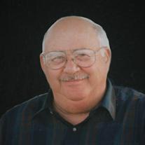 Peter G. Colarusso Jr