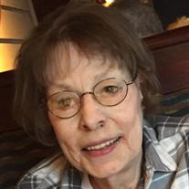 Betty L.  Matula