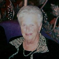 Bettie J.  Deckman