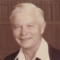 Gerald  F.  Pagel