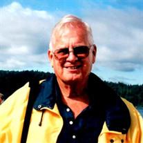 David Gray