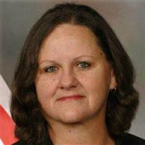Lori Diane Hill