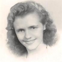 Karen L. Paulson