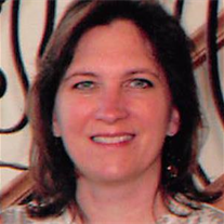 Brenda Woelfel