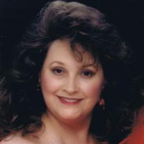 Shirley Ann Miller