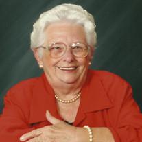 Annie  Mae  Brown