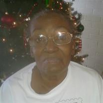 Ms.  Betty  Cole