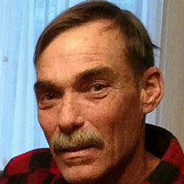Mr. Joel  A. Corbett