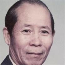 Shuyung  Lai