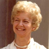 Helen L. Hetrick