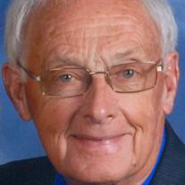 Glenn Hesler