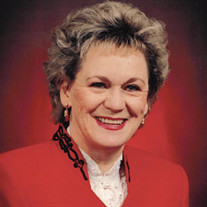 Shirley Lee  Reid Hooper