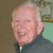 Peter Derdak