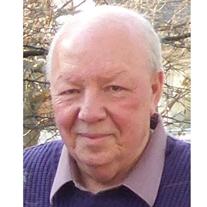 Charles Glen Lampton