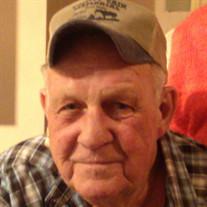 Randall Stephen Phillips