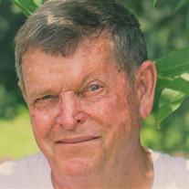 Mr. Joe  Howard Hudgins
