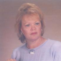 Marlene Kay Melton