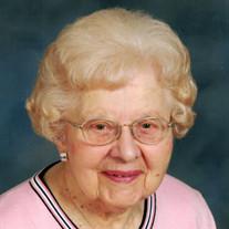 Arlene M. Richert