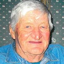 Norman W. Little