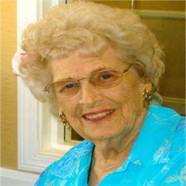 Joyce Celene Williams